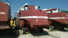 Used 1984 Laverda 37