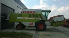 1998 Claas 108