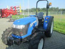 Used 2013 Holland TD