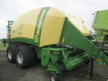Used 2013 Krone Big