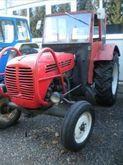 Used 1964 Steyr 288