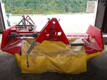 SIP Roto 251F