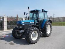 Used 1996 Ford 5640