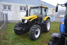Used 2009 Biso Tiger