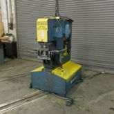 Used Ironworkers for sale in Philadelphia, PA, USA  Edwards