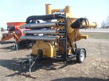 New 2012 KOYKER M110
