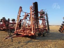 Used SUNFLOWER 6432-
