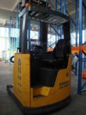 Used 2010 Atlet UHS