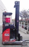 Used 2007 Linde R14S