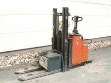 1999 BT LSF 1250-8/11
