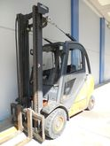 Used 2005 Linde H 30