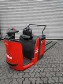 2009 Linde N20