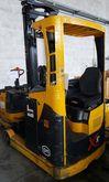 Used 2010 OM XR14AC