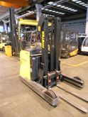 Used 2004 Hyster R 1