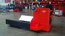 Used 2013 Linde T20R