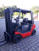 Used 2006 STILL R70-