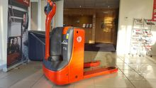 Used 2013 Linde T16