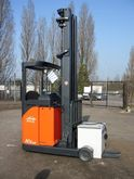 Used 2014 Linde R16S