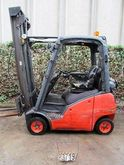 Used 2010 Linde H16T