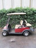 Used 2006 CLUBCAR in