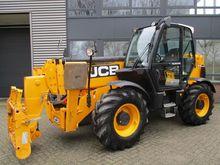 Used 2012 JCB 540-17
