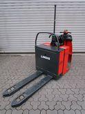 Used 2003 Linde N20