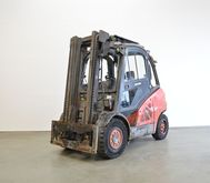 Used 2008 Linde H 45