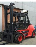 Used 2003 Linde H 80