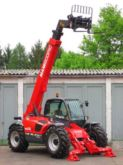 2004 Manitou MT 1030 S Serie II
