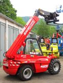 Used 1999 Manitou BT