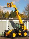 Used 2000 JCB 535 -