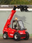 Used 2000 Manitou BT