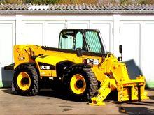 Used 1997 JCB 532 -