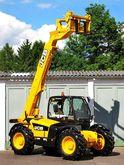 Used 1999 JCB 530 -