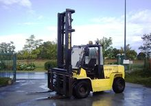 2006 Hyster H7.00XL
