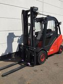 Used 2008 Linde H 30