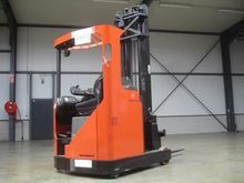 Used 2006 BT RRB 2/1