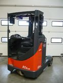 Used 2013 Linde R14G