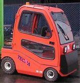 2004 Tecna TA15