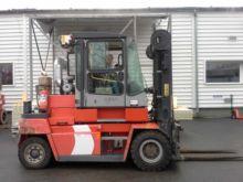 2002 Kalmar DCD70-6
