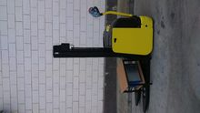 Used 2003 Hyster S14