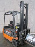 Used 2000 STILL R20-