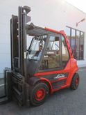 Used 2004 Linde H80D