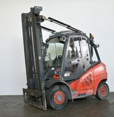 Used 2009 Linde H 45