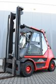 Used 2005 Linde H60T