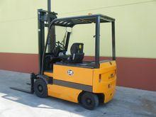 Used 2005 OM E30AC i