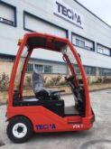2016 Tecna 2000 VT7A