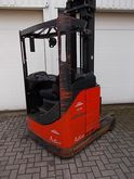 Used 2004 Linde R14/