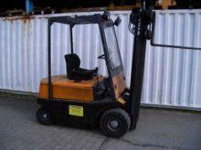 Used 1990 STILL R 60