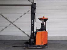 Used 2010 BT RRE160E